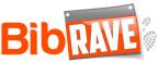 What is a BibRavePro?